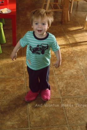 MamasShoes2