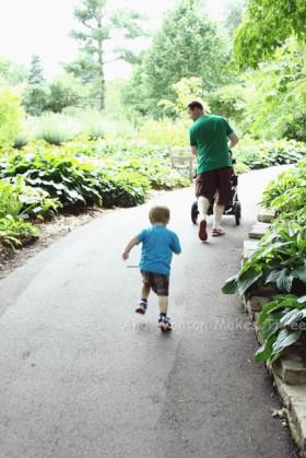 Arboretum11