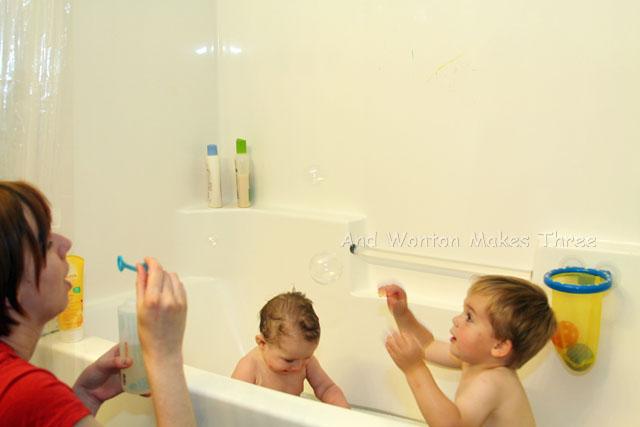BathBubbles2
