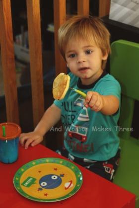 PancakeNoms2