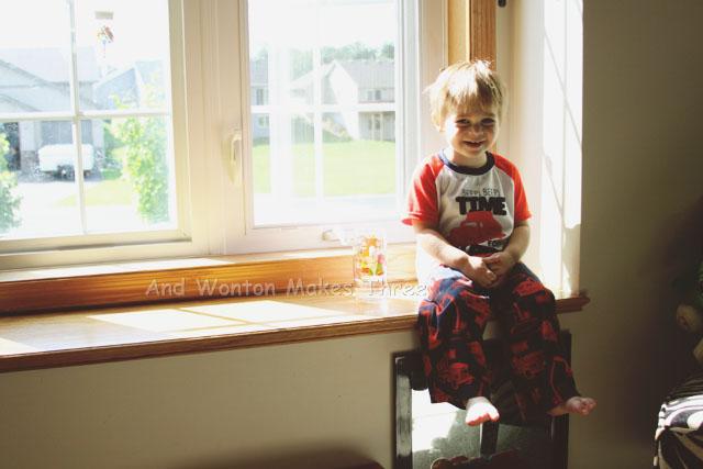 WindowSitting2