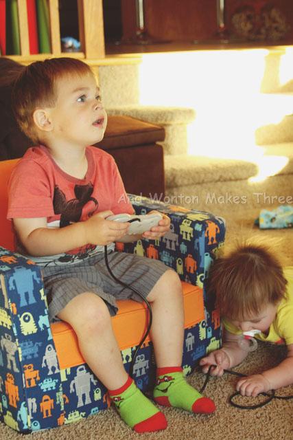 NintendoBoy2