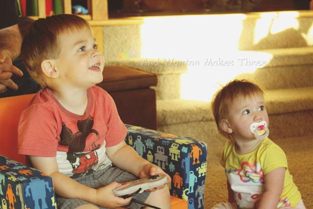 NintendoBoy3